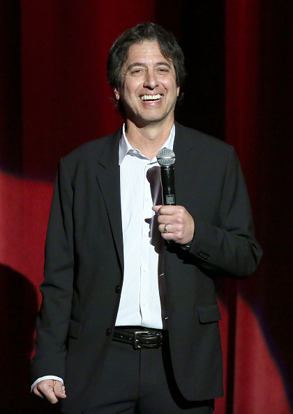 "Biography「International Myeloma Foundation 8th Annual Comedy Celebration Benefiting The Peter Boyle Research Fund & Supporting The Black Swan Research Initiative Featuring ""Celebrity Autobiography""」:写真・画像(8)[壁紙.com]"