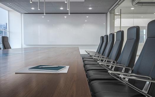 Boarding「Modern board room」:スマホ壁紙(9)