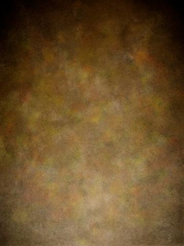 Muslin Fabric「Muslin Pinted Background」:スマホ壁紙(12)