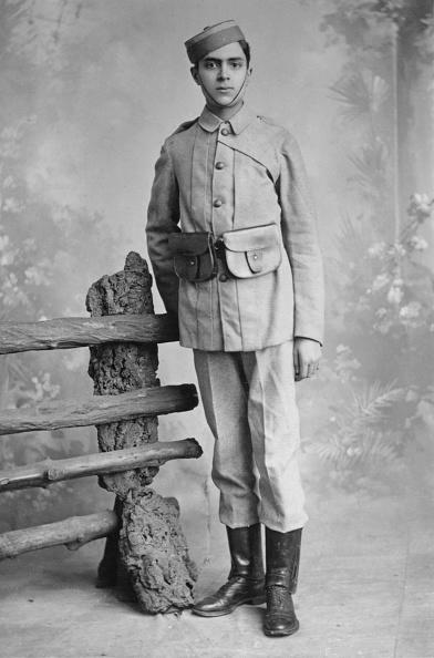 Cadet「Jawaharlal Nehru」:写真・画像(3)[壁紙.com]