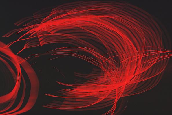 Curve「Computer Art」:写真・画像(0)[壁紙.com]
