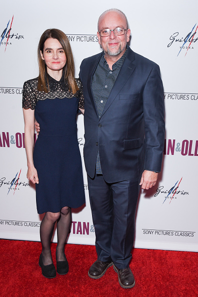 """Presley Ann「AFI Special Screening After Party Of """"Stan & Ollie""""」:写真・画像(9)[壁紙.com]"""