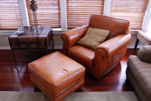 Ottoman Stool「Nap Chair」:スマホ壁紙(4)