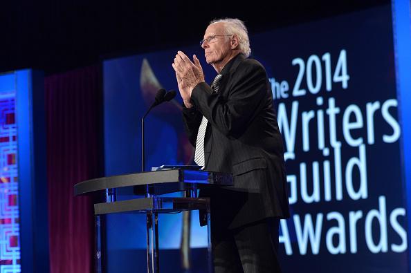 Marriott International「2014 Writers Guild Awards L.A. Ceremony - Inside」:写真・画像(19)[壁紙.com]