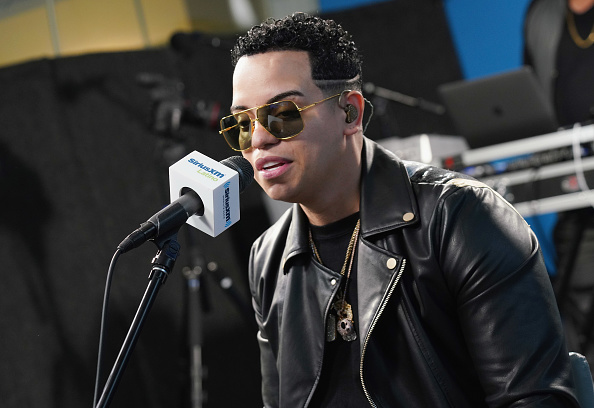 SIRIUS XM Radio「SiriusXM Presents J ALVAREZ Artist Confidential」:写真・画像(17)[壁紙.com]