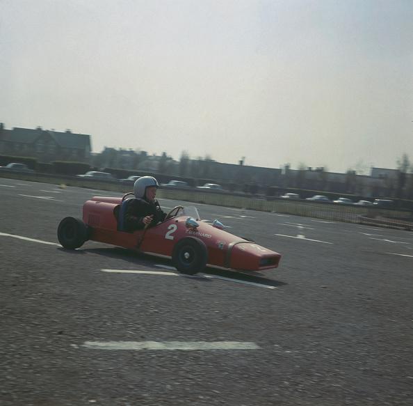 Children Only「Miniature Racing Cars」:写真・画像(14)[壁紙.com]