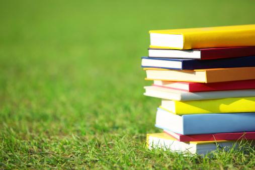 Learning「Education」:スマホ壁紙(2)