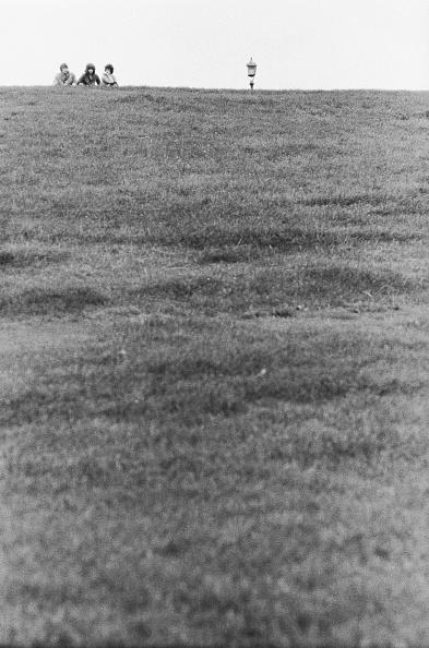Horizon「Primrose Hill」:写真・画像(8)[壁紙.com]