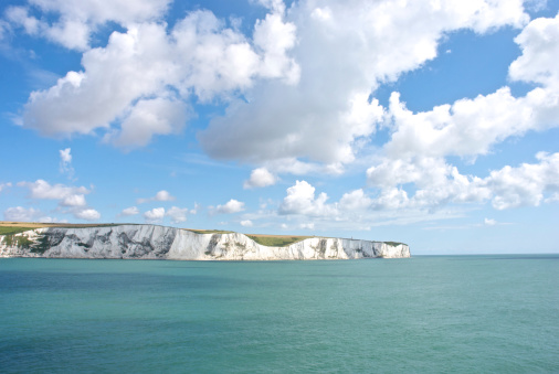 Chalk - Art Equipment「White Cliffs of Dover」:スマホ壁紙(19)