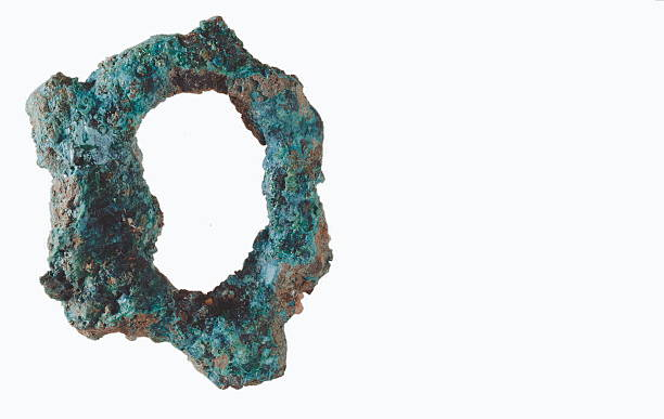 London Guildhall Excavations:ニュース(壁紙.com)