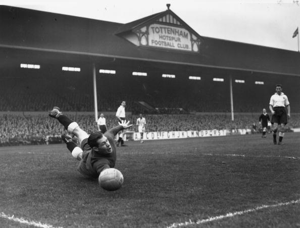 1950-1959「Derby Save」:写真・画像(7)[壁紙.com]