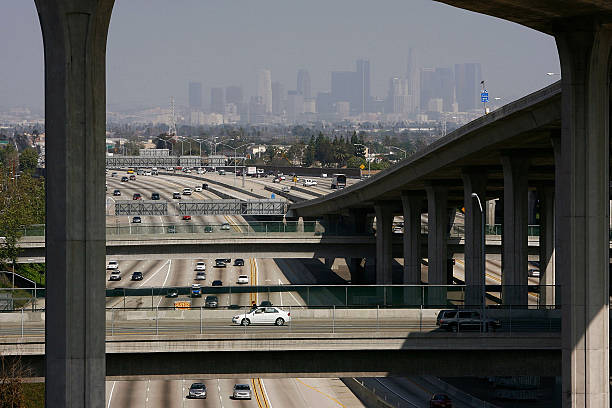 EPA Tightens Air Pollution Limits For First Time In A Decade:ニュース(壁紙.com)