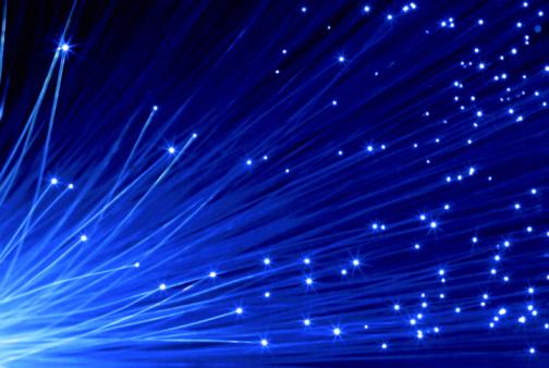 Fiber「Fibre Optics」:スマホ壁紙(19)