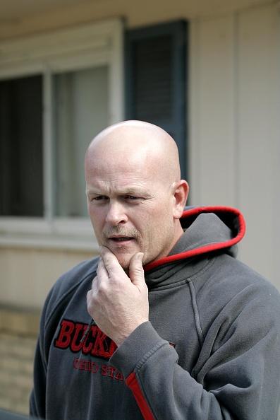 Joe Wurzelbacher「McCain Obama Tax Debate Brings Ohio Plumber Joe Wurzelbacher To Forefront」:写真・画像(14)[壁紙.com]