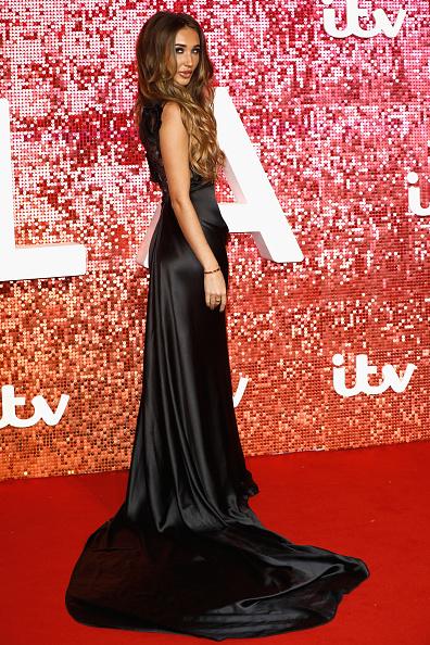 ITV Gala「ITV Gala - Red Carpet Arrivals」:写真・画像(18)[壁紙.com]