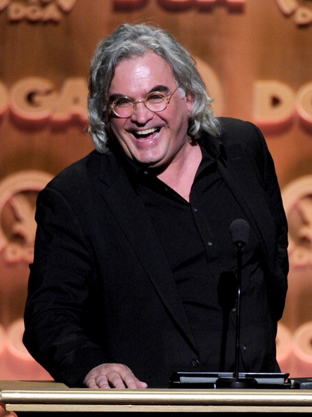 Alberto E「66th Annual Directors Guild Of America Awards - Show」:写真・画像(9)[壁紙.com]