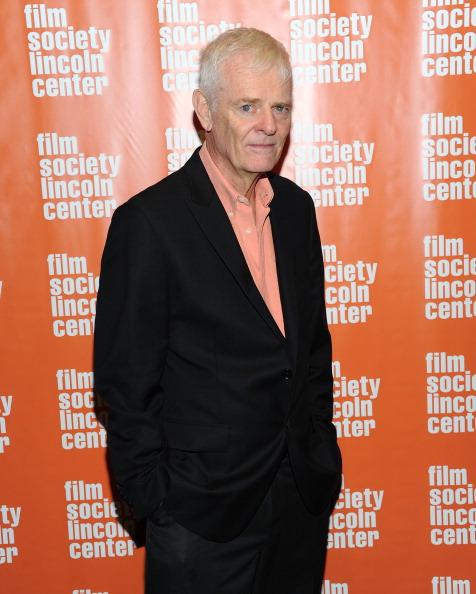 Jason Kempin「The Film Society Of Lincoln Center Presents: An Evening With Paul Morrissey」:写真・画像(14)[壁紙.com]