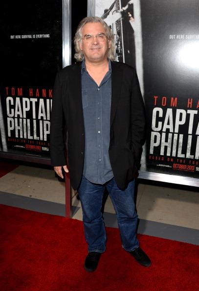 """Jason Phillips「Premiere Of Columbia Pictures' """"Captain Phillips"""" - Arrivals」:写真・画像(17)[壁紙.com]"""