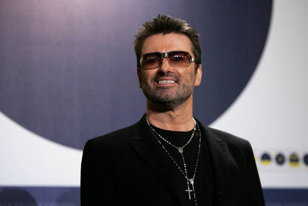 """Berlinale: """"George Michael: A Different Story"""" Photocall And Press Conference:ニュース(壁紙.com)"""