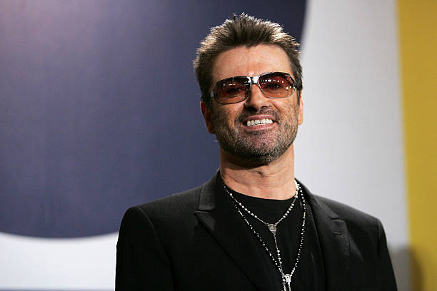 "Berlinale: ""George Michael: A Different Story"" Photocall And Press Conference:ニュース(壁紙.com)"