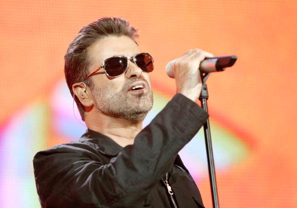 Singer「Live 8 London - Stage」:写真・画像(15)[壁紙.com]