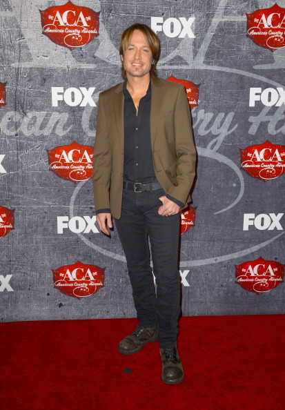 Hands In Pockets「2012 American Country Awards - Arrivals」:写真・画像(16)[壁紙.com]