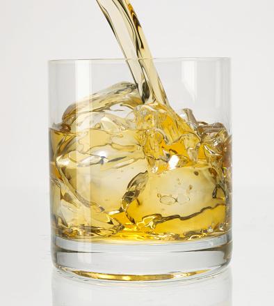 ウィスキー「Whisky pour」:スマホ壁紙(12)