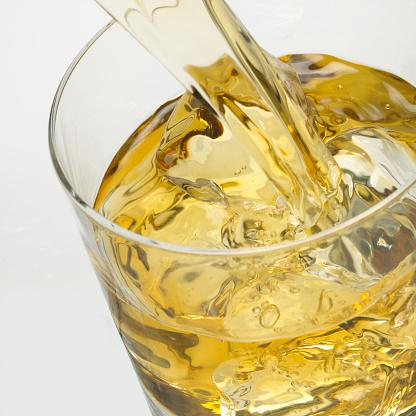 ウィスキー「Whisky pour」:スマホ壁紙(10)