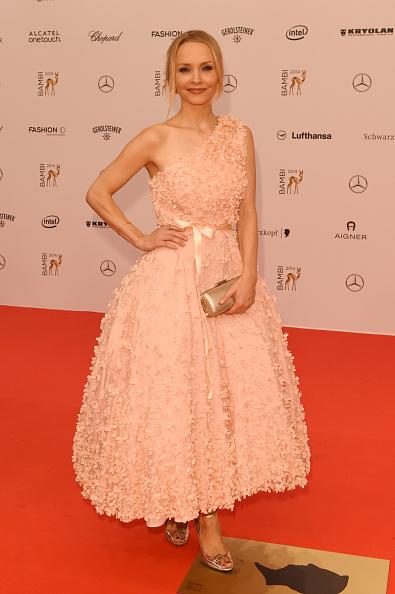 Matthias Nareyek「Bambi Awards 2014 - Red Carpet Arrivals」:写真・画像(16)[壁紙.com]
