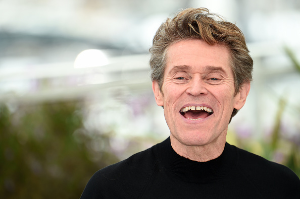 "Eamonn M「""Tommaso"" Photocall - The 72nd Annual Cannes Film Festival」:写真・画像(3)[壁紙.com]"
