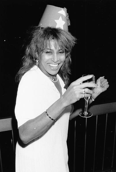 Celebrities「Tina Turner」:写真・画像(2)[壁紙.com]