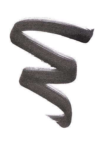 Eyeliner「A close up image of black eye liner」:スマホ壁紙(13)