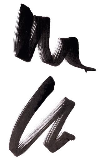 Eyeliner「A close up image of eye liner」:スマホ壁紙(6)