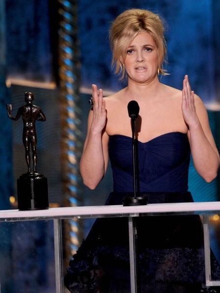 Grey Gardens「16th Annual Screen Actors Guild Awards - Show」:写真・画像(17)[壁紙.com]