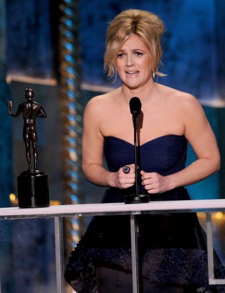 Grey Gardens「16th Annual Screen Actors Guild Awards - Show」:写真・画像(18)[壁紙.com]