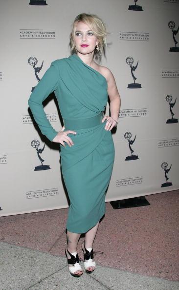 "Grey Gardens「Academy Of Television Arts & Sciences Presents ""Inside Grey Gardens""」:写真・画像(5)[壁紙.com]"
