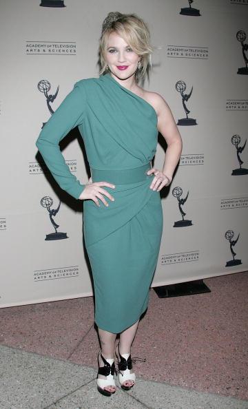 "Grey Gardens「Academy Of Television Arts & Sciences Presents ""Inside Grey Gardens""」:写真・画像(8)[壁紙.com]"