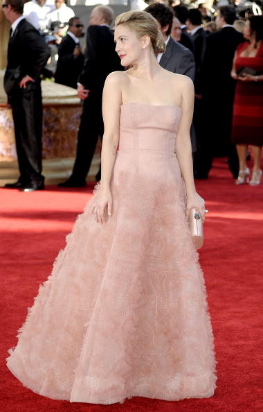 Textured Effect「61st Annual Primetime Emmy Awards - Arrivals」:写真・画像(8)[壁紙.com]