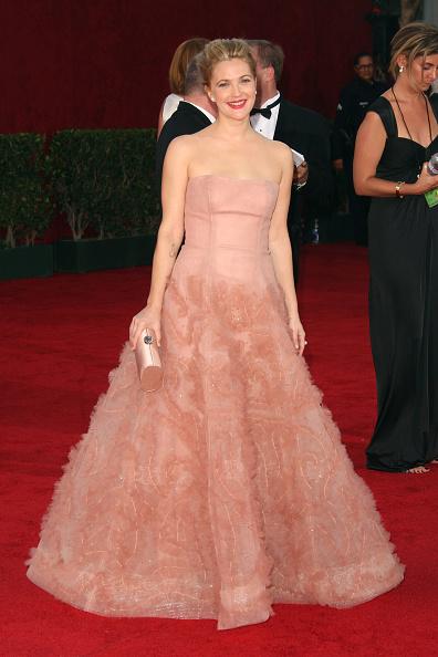 Textured Effect「61st Annual Primetime Emmy Awards - Arrivals」:写真・画像(11)[壁紙.com]