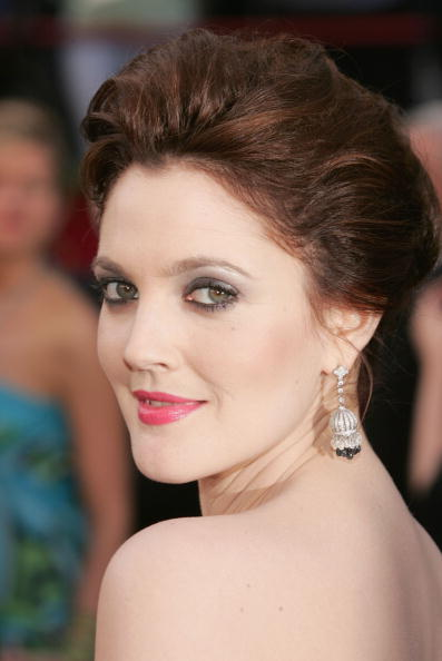 Harry Winston「77th Annual Academy Awards - Arrivals」:写真・画像(13)[壁紙.com]