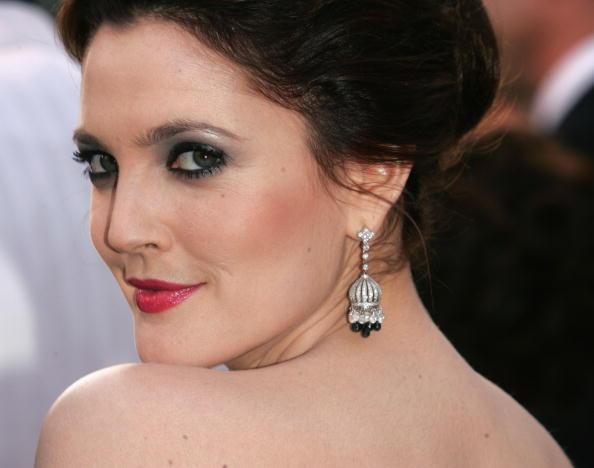 Harry Winston「77th Annual Academy Awards - Arrivals」:写真・画像(12)[壁紙.com]