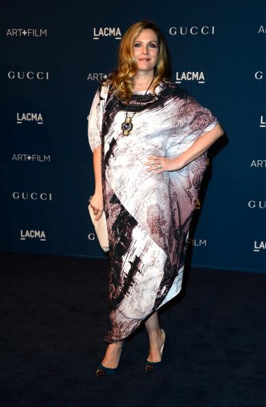 21st Century「LACMA 2013 Art + Film Gala - Arrivals」:写真・画像(4)[壁紙.com]
