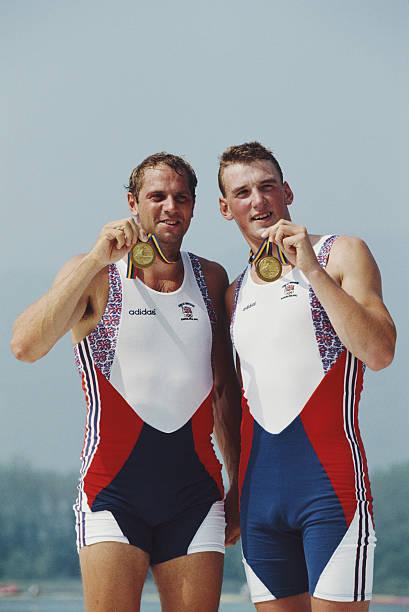 XXV Olympic Summer Games:ニュース(壁紙.com)