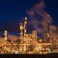 【人気】工場夜景スポット画像一覧【萌え】:まとめ