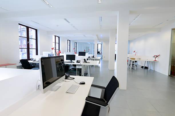 Small Business Office:スマホ壁紙(壁紙.com)