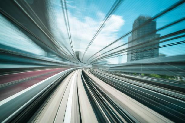 Commuter Train:スマホ壁紙(壁紙.com)