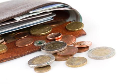 Money to Burn「old wallet」:スマホ壁紙(7)