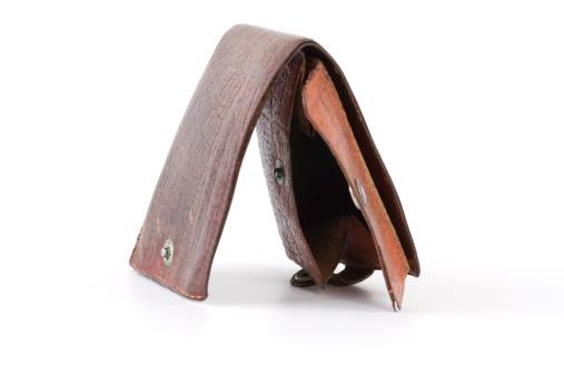 Fully Unbuttoned「old wallet」:スマホ壁紙(7)