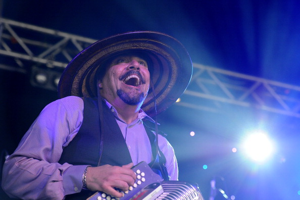 Blues Festival「25th Annual Byron Bay Bluesfest 2014」:写真・画像(16)[壁紙.com]