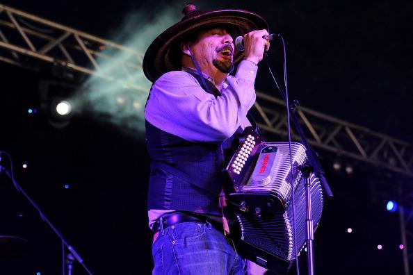 Blues Festival「25th Annual Byron Bay Bluesfest 2014」:写真・画像(17)[壁紙.com]